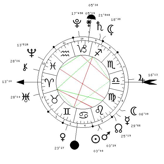 Mars rétrograde 26 juin - Page 5 7062-910