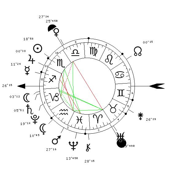 NL du 09.09.2018 732-8610