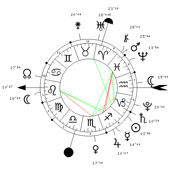 VENUS - Vénus rétrograde 2018 - Page 21 9035-610