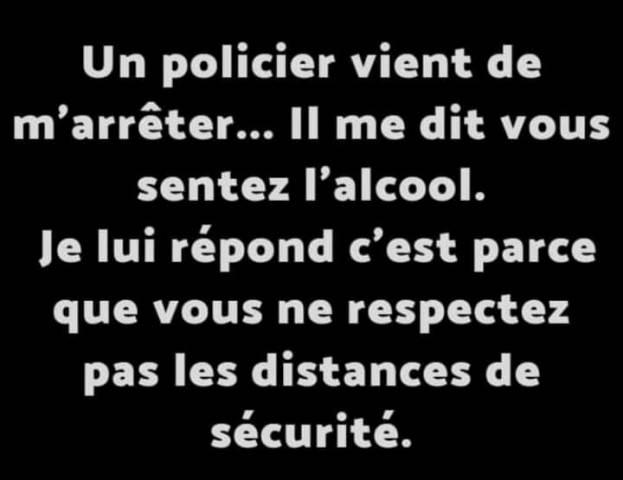 Humour du Jour..toujours :) - Page 9 94224511