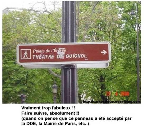 Humour du Jour..toujours :) - Page 5 Image013