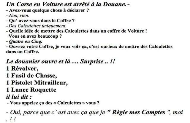 Humour du Jour..toujours :) - Page 7 Image014