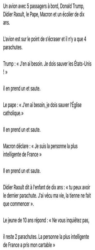 Humour du Jour..toujours :) - Page 7 Image015