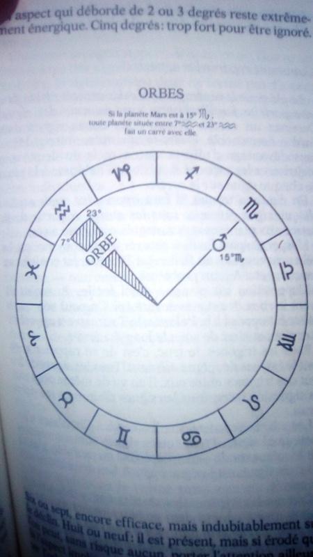 Aspects du mois de Novembre - Page 8 Img_2010