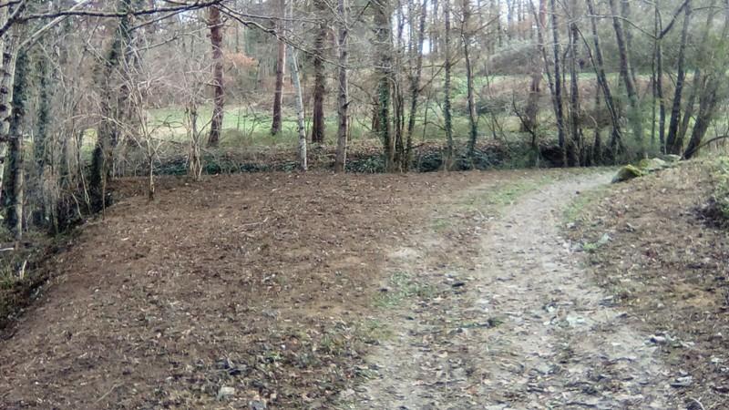 terrain moto/quad au lac Img_2014