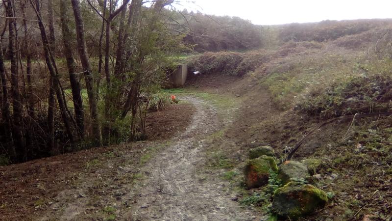 terrain moto/quad au lac Img_2015
