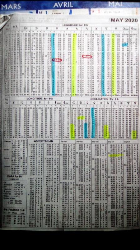 Fin prématurée d'expatriation Img_2199