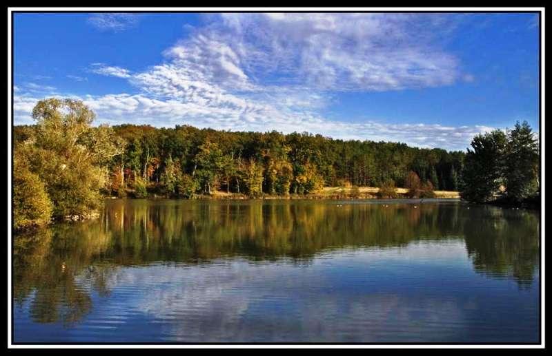 Le lac - Page 9 Le-lac11