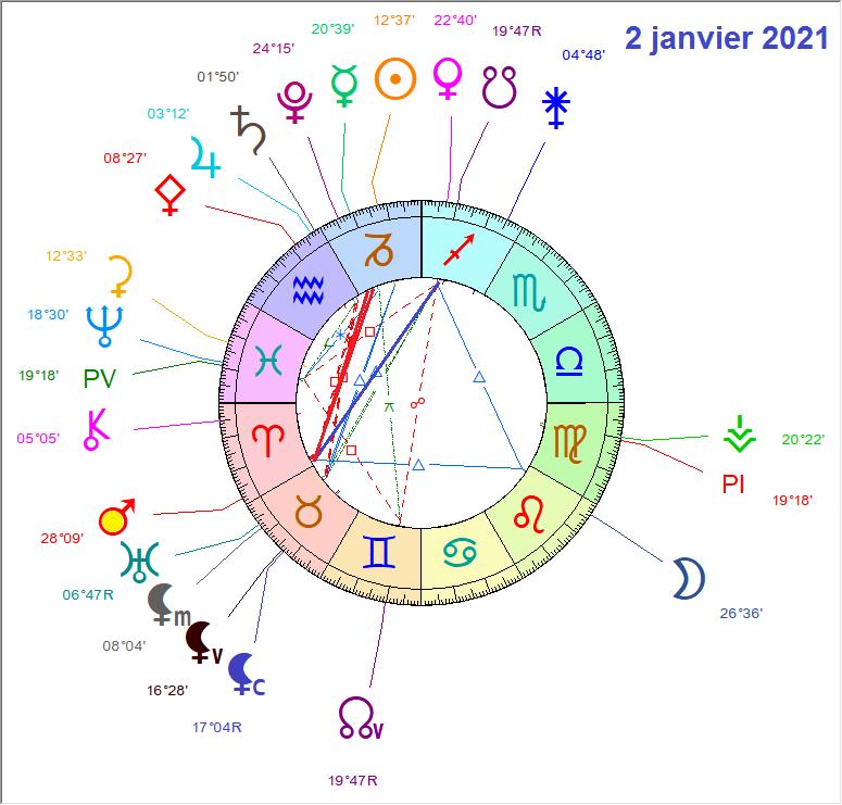 mars - Mars Rétro 2020  - Page 3 Mars_r15
