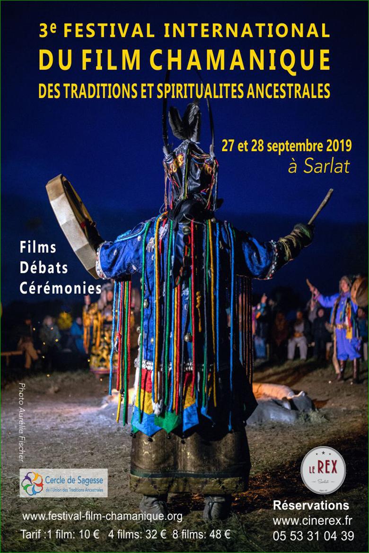 Festival International du film Chamani Pae14510