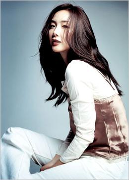 Hallyu Choi_j10