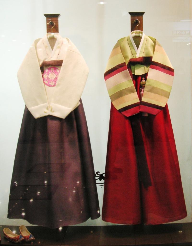 HANBOK Hanbok10