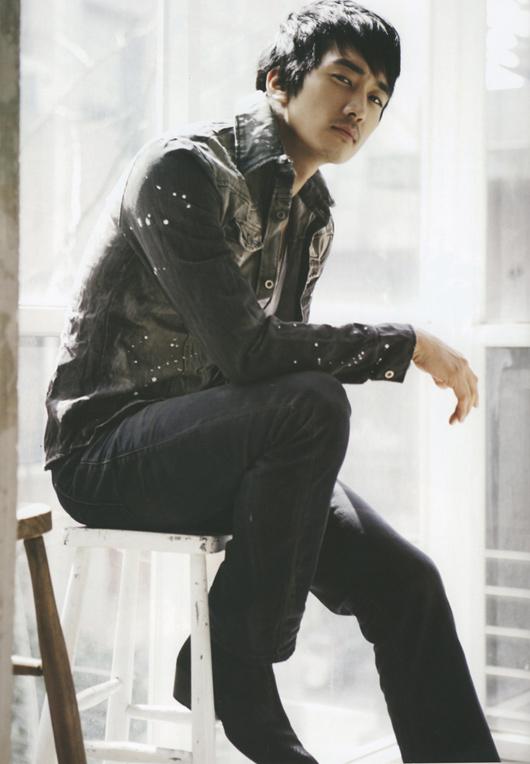 Hallyu Song-s10