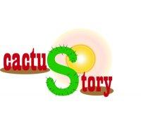 Cactus-Story 50510_10