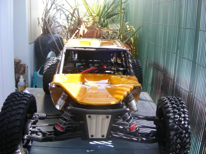EXO Axial - encore un EXO  Dscf0211