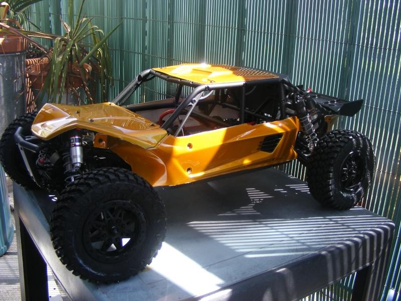EXO Axial - encore un EXO  Dscf0212