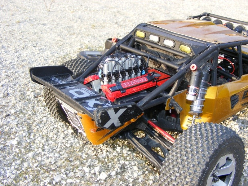 Axial Exo - By GICAB - Page 3 Dscf0617