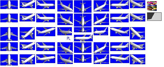[WIP] 777F 777f_g10
