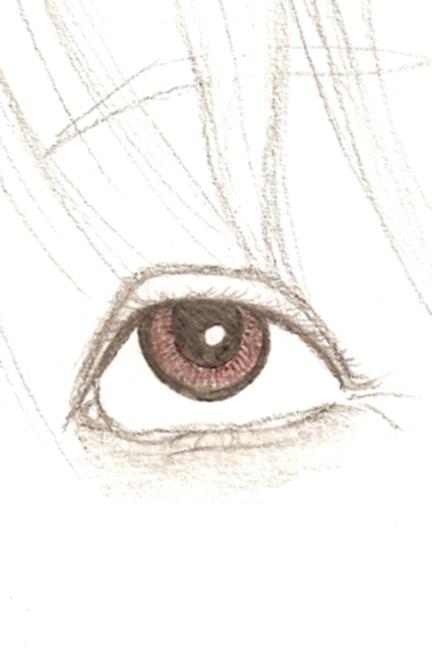 yaoï !! ^^ (drawny)  Numari10