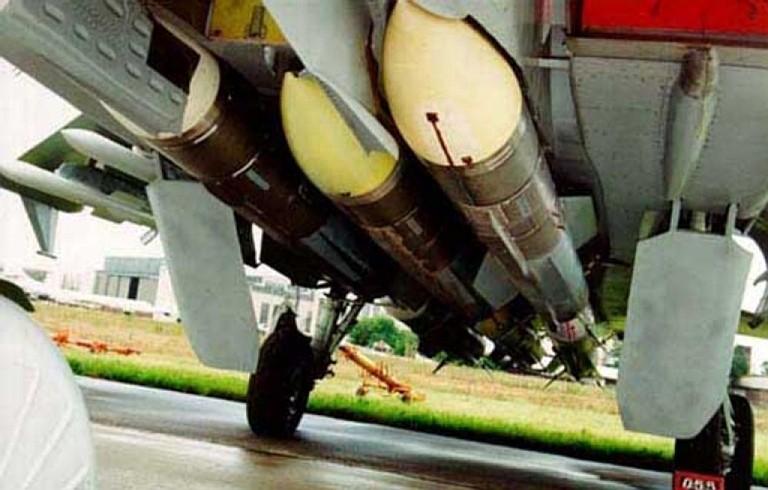 MiG-31BM Interceptor: News - Page 5 000-r-10