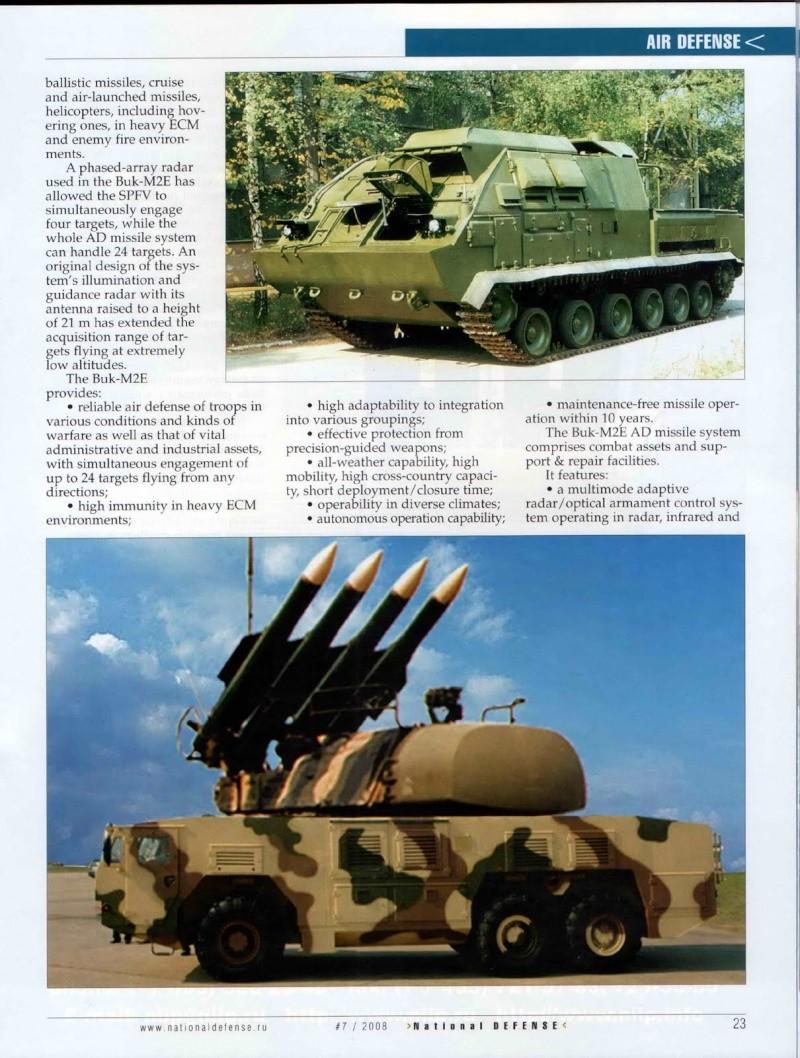 Iran Air Defense Systems - Page 3 12_11_10