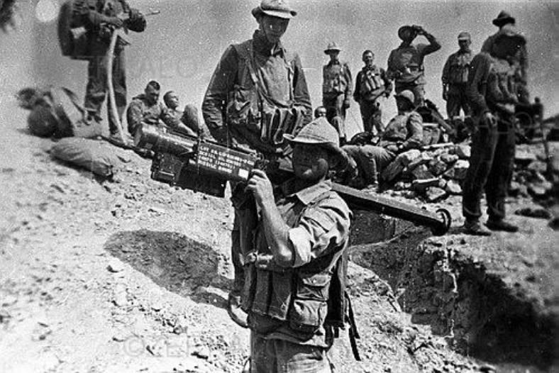 Soviet Afghanistan war Image013