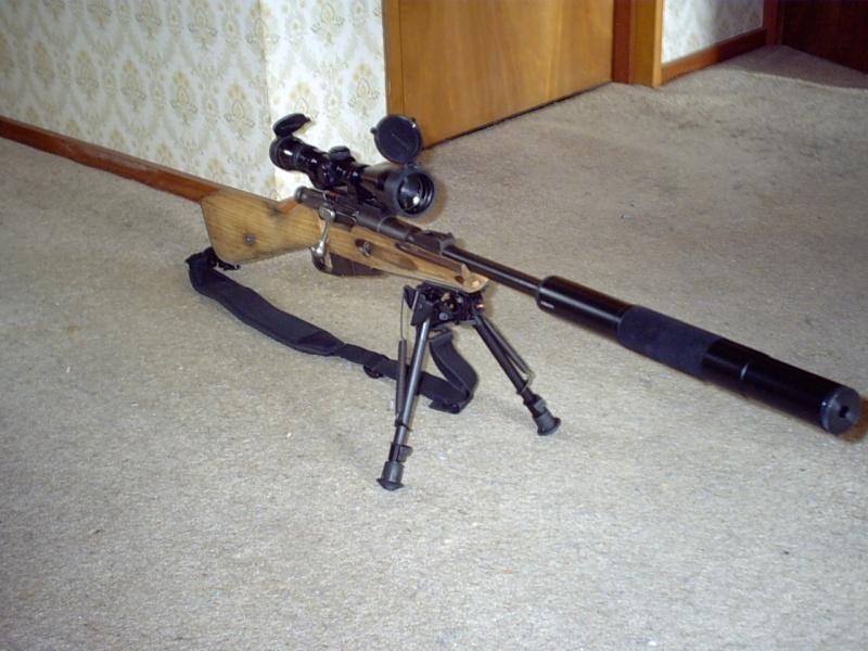 Russian Assault Rifles & Machine Guns Thread: #1 Img00012
