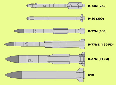 Russian Air-to-Air missiles - Page 4 Pak-fa10