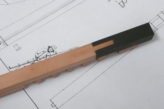 Le Fleuron - diario di costruzione - Pagina 11 A_1310