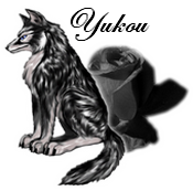 Yukou