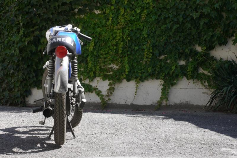 La mia Garelli Junior  P1060410