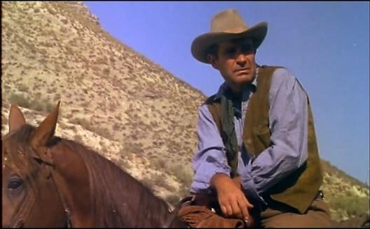 2.000 dolares por Coyote / Django cacciatore di taglie . 1966 . Leon Klimovsky  . 2000_d10