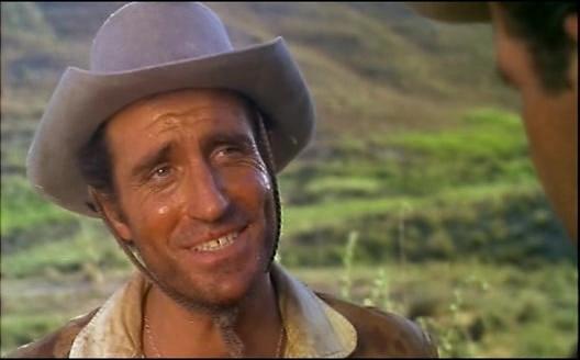 2.000 dolares por Coyote / Django cacciatore di taglie . 1966 . Leon Klimovsky  . 2000_d15