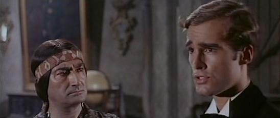 7 colts du tonnerre ( Sette magnifiche pistole ) –1966- Romolo GIROLAMI 7_colt11
