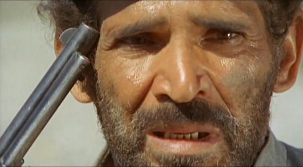 Clayton l'implacable - Lo voglio morto - Paolo Bianchini - 1968 Clayto14