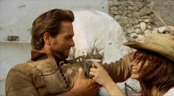 Clayton l'implacable - Lo voglio morto - Paolo Bianchini - 1968 Clayto15
