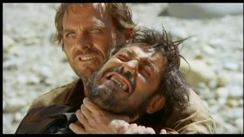 Clayton l'implacable - Lo voglio morto - Paolo Bianchini - 1968 Clayto16