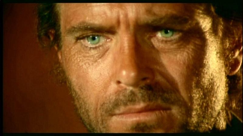 Clayton l'implacable - Lo voglio morto - Paolo Bianchini - 1968 Clayto17