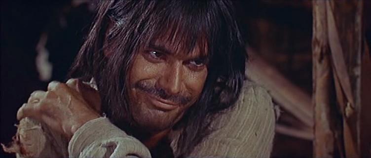 Le Dernier Face à Face - Faccia a Faccia - 1967 - Sergio Sollima Dernie12