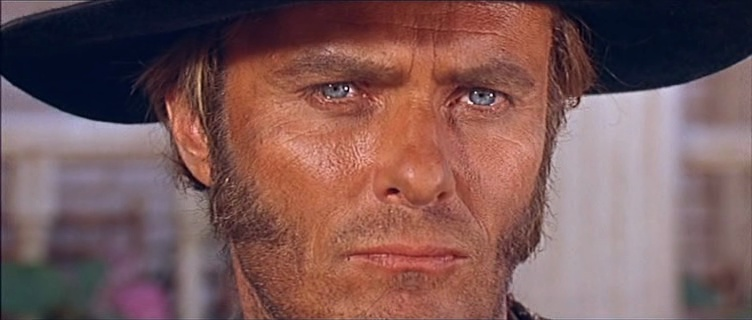 Le Dernier Face à Face - Faccia a Faccia - 1967 - Sergio Sollima Dernie13