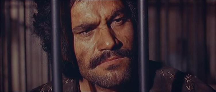 Le Dernier Face à Face - Faccia a Faccia - 1967 - Sergio Sollima Dernie14