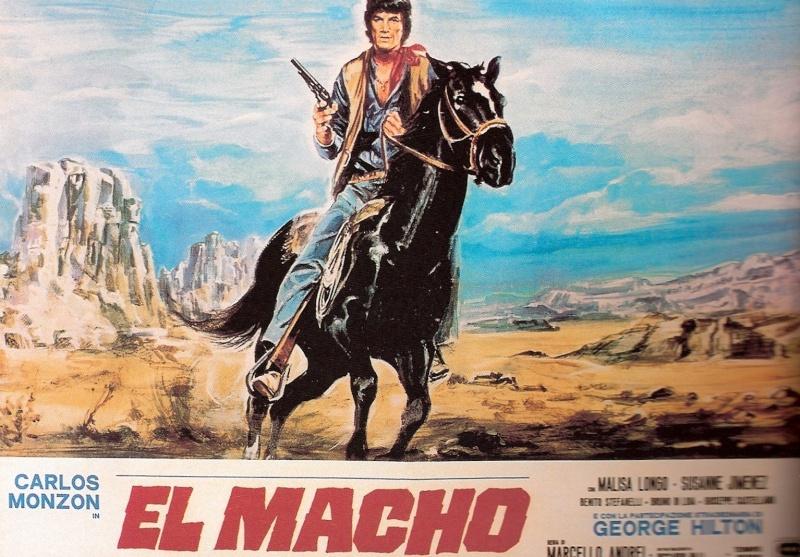 El Macho - Marcello Andrei - 1977 El_mac10
