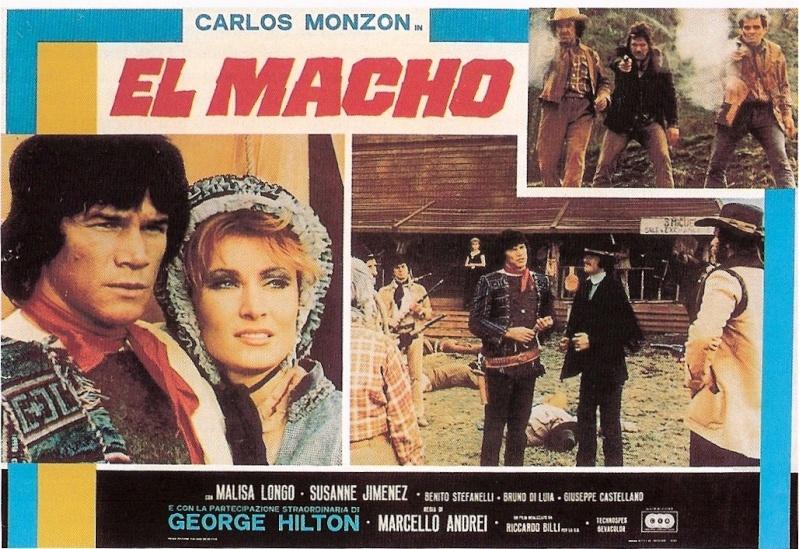 El Macho - Marcello Andrei - 1977 El_mac11