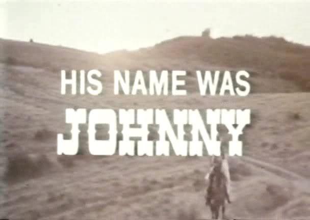 Johnny le bâtard - John il bastardo - 1967 - Armando Crispino Johnny12