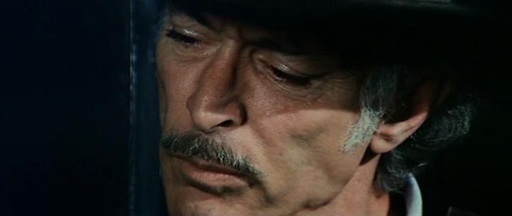 La brute , le colt et le karaté . 1974 . Antonio Margheriti La_bru15