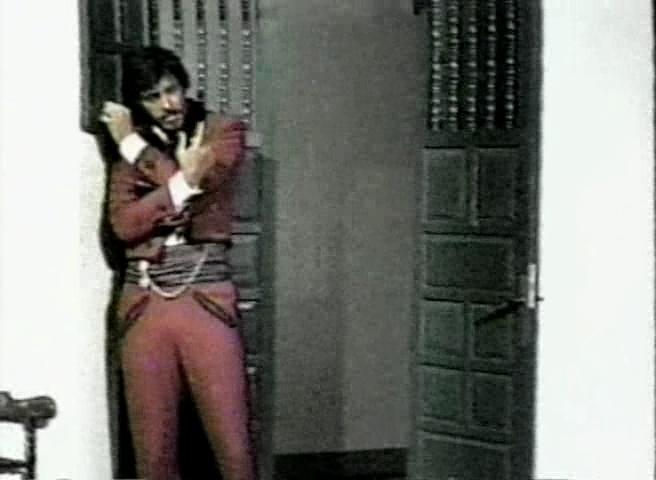 Le Défi des MacKenna - La sfida dei MacKenna - Léon Klimovsky - 1970 Le_daf13
