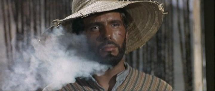 Le retour de Ringo - Il ritorno di Ringo - 1965 - Duccio Tessari Le_ret16