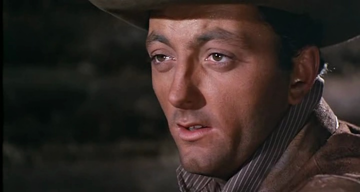 Massacre au Grand Canyon . 1963 . Albert Band et Sergio Corbucci . Massac13