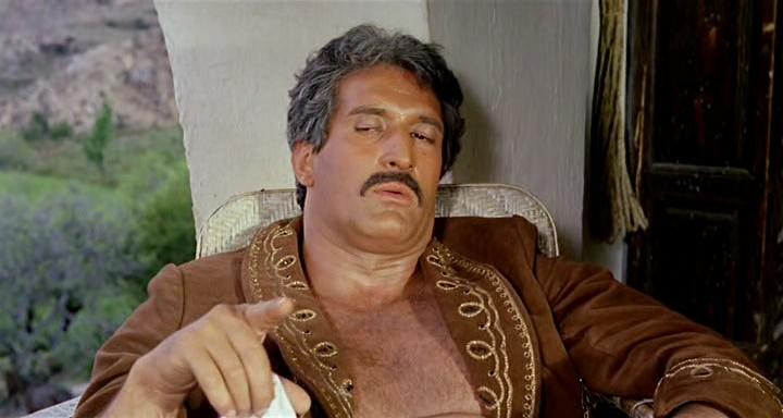 Mon Colt fait la loi - Le pistole non discutono - Mario Caiano - 1963 Mimmo_10