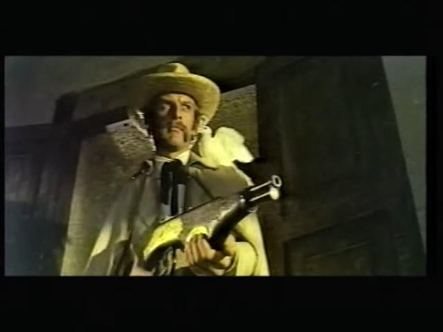 On l'appelle Spirito Santo - Uomo avvisato mezzo ammazzato... Parola di Spirito Santo - 1971 - Giuliano Carnimeo On_l_a11